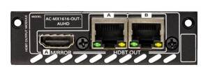 AC-MX1616-OUT-AUHD-HDBT