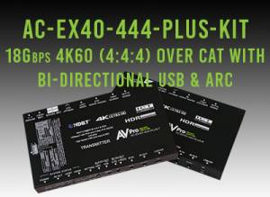 AC-EX40-444-Plus-Kit 18G_w_ICT